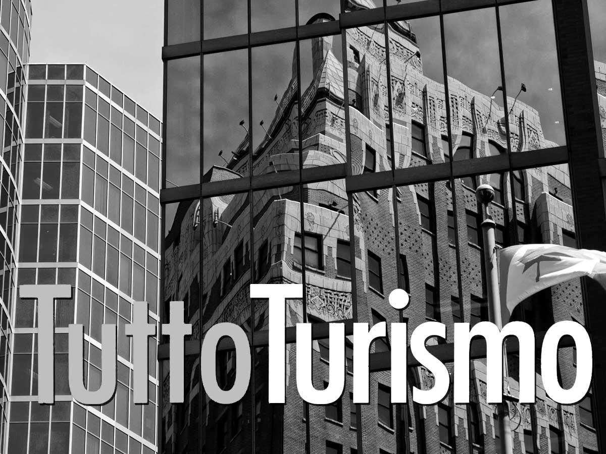 Tutto Turismo